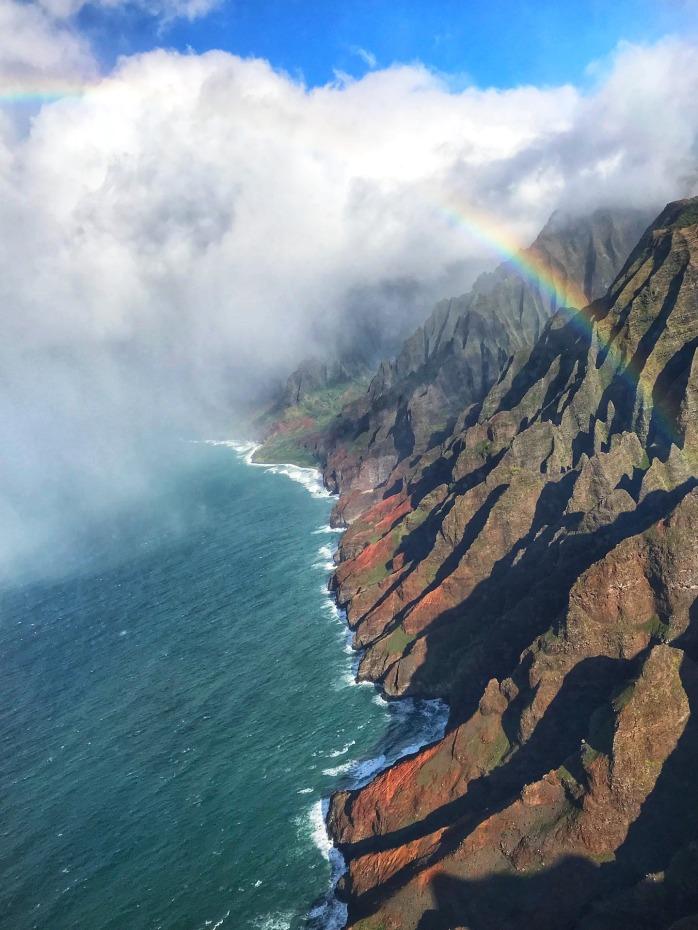 Kauai by Candace