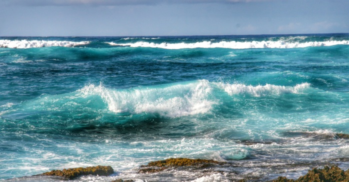 waves-1133982candace