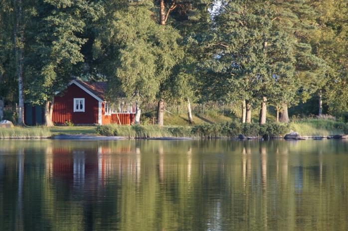 lake-900534_1920sweden