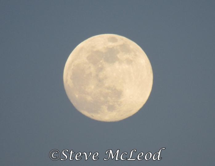 moon 2