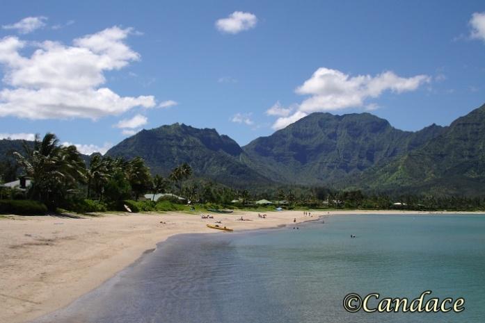 hawaii-340042