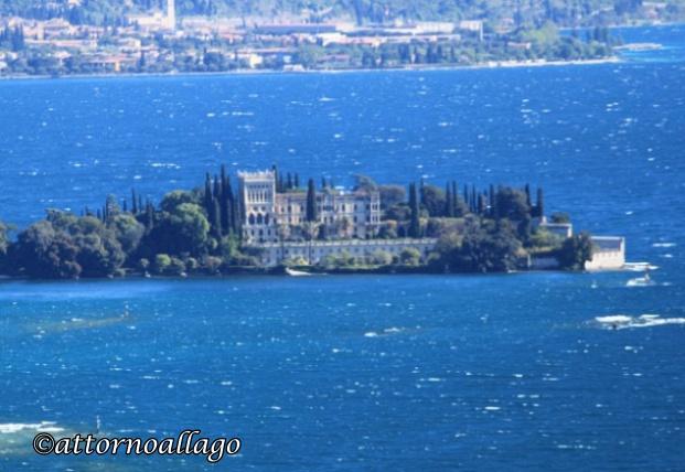 Palace island 3